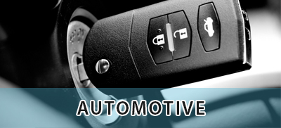 Automotive locksmith in Kendale lakes
