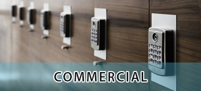 Commercial locksmith in Kendale lakes